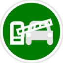 Vantaggi impianto GPL - circolazione libera
