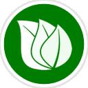 Vantaggi impianto GPL - rispetta l'ambiente