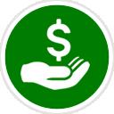 Vantaggi impianto GPL - risparmio